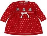 Dolce & Gabbana Dresses - Item 34749895