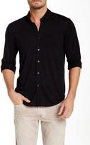 Joe's Jeans Abel Regular Fit Shirt