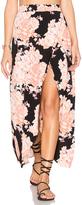 Cleobella Jack Wrap Skirt