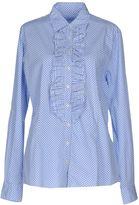 Robert Friedman Shirts - Item 38663936