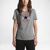 Nike Converse Chuck Patch Women's T-Shirt