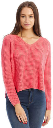 Vero Moda Leanna Knit