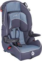 Dorel Summit Booster Car Seat- Seaport