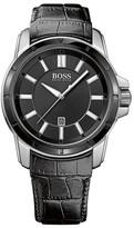 HUGO BOSS Men's Origin Watch