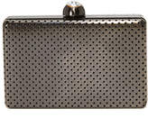 Inge Christopher Bianca Clutch