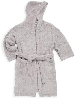 Barefoot Dreams Little Kid's & Kid's Cozy Chic Robe