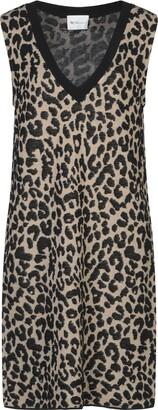 BE BLUMARINE Knee-length dresses