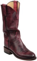 Lucchese Blair Boot