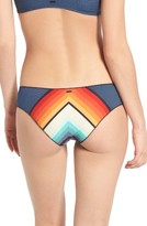 Rip Curl Women's Surf Daze Hipster Bikini Bottoms
