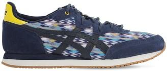 Asics Tarther Og Sneakers