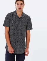 Globe Posie SS Shirt