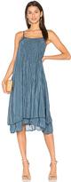 Cp Shades Lia Cami Dress