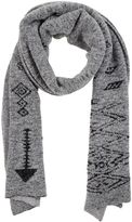 Antik Batik Oblong scarves - Item 46469815