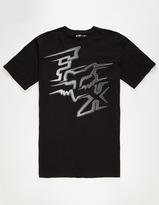 Fox Voltcano Mens T-Shirt