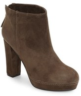 Bettye Muller Women's 'Meade' Bootie