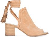 Sam Edelman Sampson boots