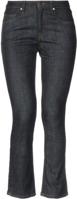 Victoria Victoria Beckham Denim pants