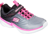 Skechers Swirly Girl - Shine Vibe