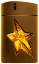 Thierry Mugler A*MEN by 'Pure Havane' Fragrance