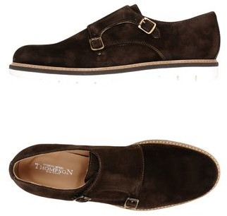 Thompson Loafer