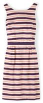 Boden Grace Dress
