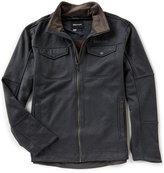 Marmot Hawkins Full-Zip Jacket