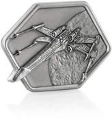 Royal Selangor Star Wars X-Wing Token