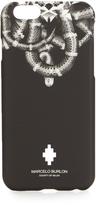 Marcelo Burlon County of Milan Aconcagua iPhone® 6 case