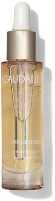 CAUDALIE Premier Cru The Precious Oil