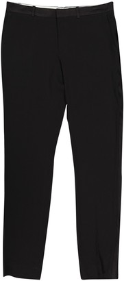 Each X Other Each X Black Trousers for Women