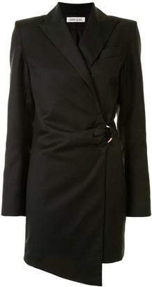 ANNA QUAN Valentina blazer dress