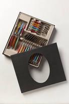 Laguiole Flatware Collection