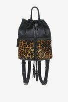 French Connection Mara Backpack