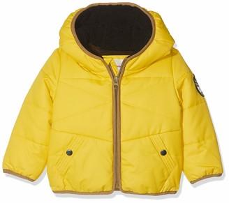 Catimini Boy's Cp41022 Blouson Jacket
