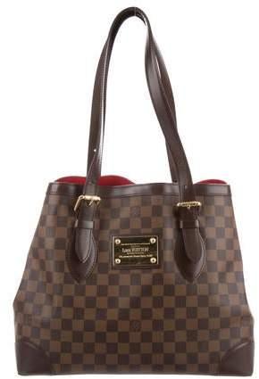 046764d26400ec Louis Vuitton Side Bag - ShopStyle