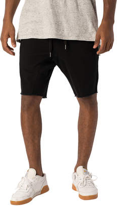 Zanerobe Men's Sureshot Cutoff Chino Shorts