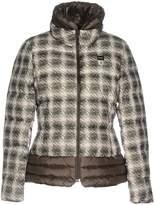 Blauer Down jackets - Item 41720114