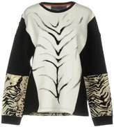 Ungaro Sweatshirts - Item 12025841
