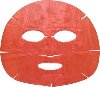 MZ SKIN Vitamin-Infused Facial Treatment Mask
