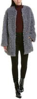Walter Baker Amy Coat