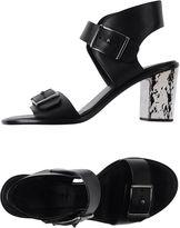 McQ by Alexander McQueen Sandals