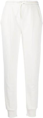Gucci Logo-Print Track Pants