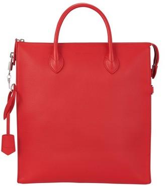 Louis Vuitton Mobil tote bag