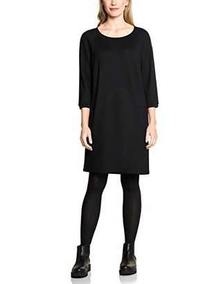 Cecil Women's 142539 Dress,Medium