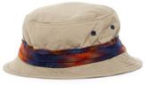 Pendleton Bucket Hat
