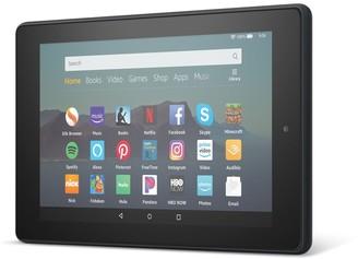 Amazon Fire 7 Tablet 32GB