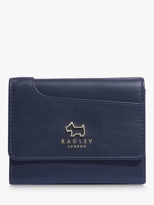 Radley London Pockets Leather Tri-Fold Purse