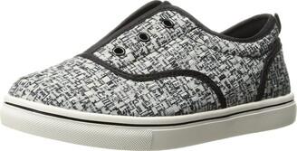 Bernie Mev. Unisex-Kid's Bambino Sneaker