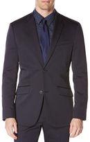 Perry Ellis Very Slim-Fit Suit Jacket