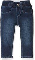Levi's Girls' NI23514 Jeans